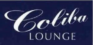 WBM Cohiba Lounge