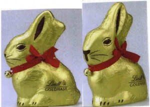 Goldhase1