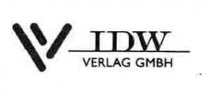 IDW Verlag
