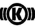 WBM K
