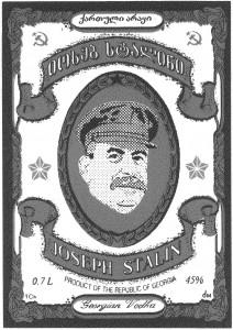 Josef_Stalin