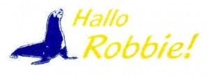 WBM Hallo Robbie!