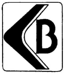 boomerang4