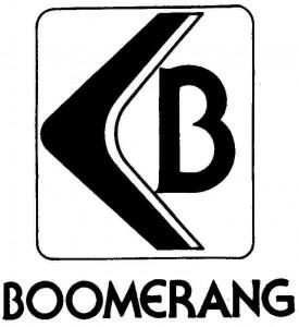 boomerang6