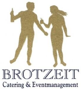 WBM Brotzeit