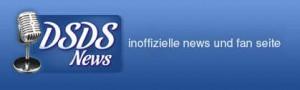 dsds-news