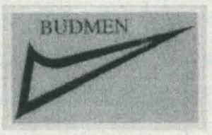 BM BUDMEN