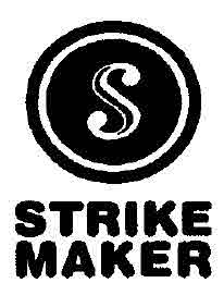 WBM Strike Maker