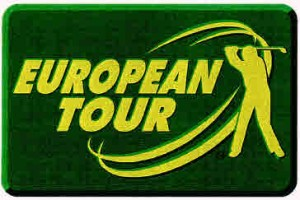 WBM European Tour