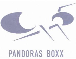 WBM PANDORAS BOXX