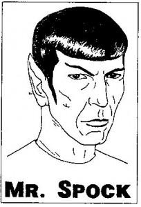 wbm Spock