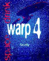 WBM warp4