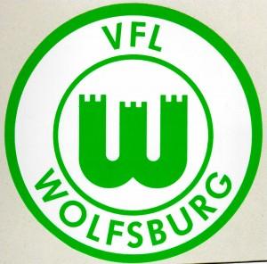 WBM VFL Wolfsburg