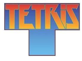 BM Tetris
