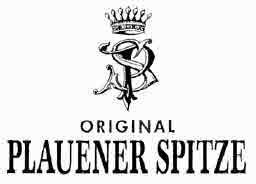 WBM Original Plauener Spitze