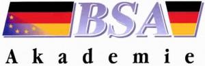 BM BSA Akademie