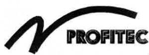 WBM profitec