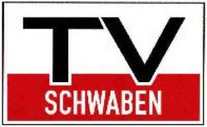 WBM TV SCHWABEN