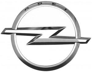 Opel 2009