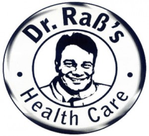 WBM Dr Raß's Health Care