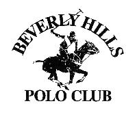 Wort-Bildmarke BEVERLY HILLS POLO CLUB