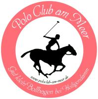 Wort-Bildmarke Polo Club am Meer
